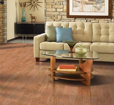 Hardwood Brands - Apple Valley, Mn - Abbey Decorating Center