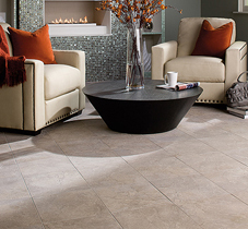 Tile Brands - Apple Valley, Mn - Abbey Decorating Center