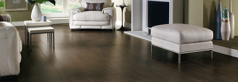 Selecting Laminate - Abbey Carpet & Floor - Apple Valley, Mn ...
