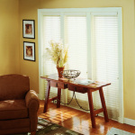 Window Fashion Types - Apple Valley, Mn - Abbey Decorating Center